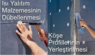 mantolama nasil_yapilir